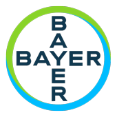 Bayer by The institute for human services