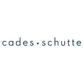 Cade Schutte by The institute for human services