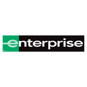 Enterprise by The institute for human services