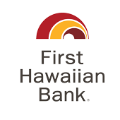 First Hawaiian Bank by The institute for human services