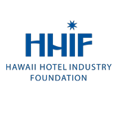 HHIF by The institute for human services