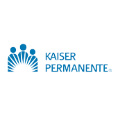 Kaiser Permanente by THIS