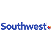Southwest Colored Logo by TIHS