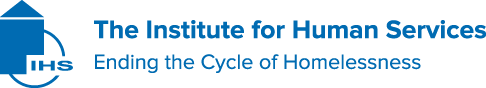 The Institute of Human Services Logo for google