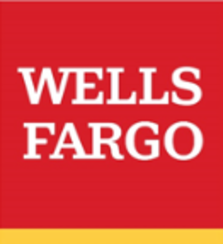 wells fargo of The Institute for Human Service