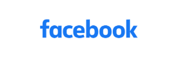 facebook logo of The Institute for Human Service